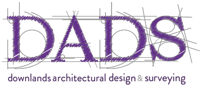 Downlands Surveying and Architectural Design